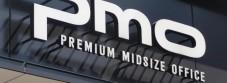 PMO: PMO ゼロチャンネル