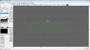 CAD、製作図面、加工データ製作