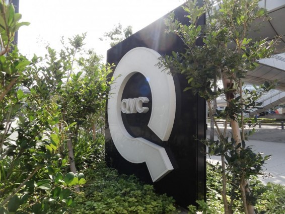 【QVC】9_convert_20140910204719